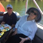 Better boating makes it easy to have a fabulous day on Lake Murray