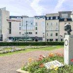 Photo de Mercure Thionville Centre