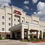 Photo of Hampton Inn & Suites Texarkana