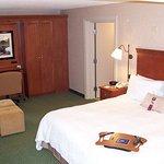 Photo of Hampton Inn Toledo South Maumee