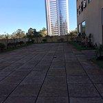 Foto de Caesar Business Belo Horizonte Belvedere