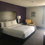 Photo de La Quinta Inn & Suites Myrtle Beach at 48th Avenue