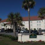 Photo of La Quinta Inn & Suites Panama City Beach
