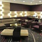 Foto de Radisson Hotel Fargo