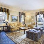 Waldorf Astoria New York Foto