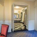 Photo of Waldorf Astoria New York
