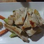 Photo of Bar Restaurant Josseline