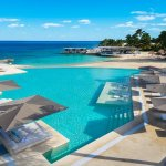 Photo of Presidente Inter-Continental Cozumel Resort & Spa