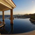 Photo of Hacienda Encantada Resort & Residences