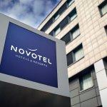 Photo of Novotel Krakow Centrum