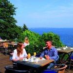 Photo of Maritim Hotel Bellevue Kiel