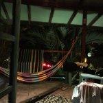 Photo of Hotel Banana Azul
