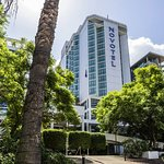 Photo of Novotel Brisbane