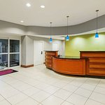 Photo of Residence Inn Orlando Airport