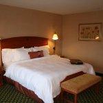Photo de Hampton Inn & Suites Walla Walla