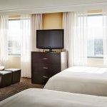 Photo of Las Vegas Marriott