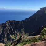 Photo of Hike Kauai With Me