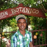 Photo of Jardin Botanico de Vinales