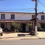 Foto de Hotel Serra Vista