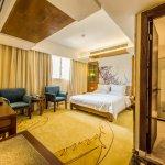 Photo of GreenTree Alliance Shenzhen Futian Meilin Hotel