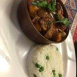 Photo of MADO Cafe and Restaurant