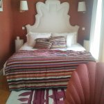 Photo de Casa Amora Guesthouse