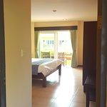 Bacchus Home Resort Foto