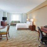 Photo of Spartanburg Marriott