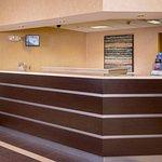 Photo of Residence Inn Raleigh-Durham Airport/Morrisville