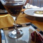 Photo of Chile Picante Restoran