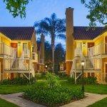 Photo of Residence Inn Anaheim Maingate