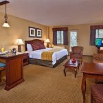 Photo of Residence Inn Plainview Long Island