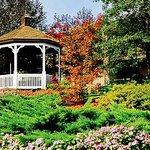 Photo de Residence Inn Plainview Long Island