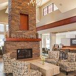 Photo de Residence Inn Prescott