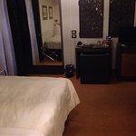 Photo de San Sebastiano Garden Hotel