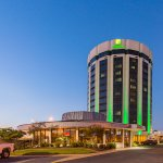 Photo of Holiday Inn New Orleans West Bank Tower