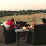 Foto de Running Y Ranch Resort