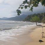 Photo of Kai Bae Beach