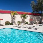 Foto de Fairfield Inn & Suites Phoenix North