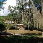 Photo of Parque Gallineral
