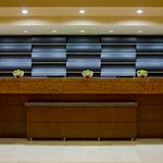 Photo of Washington Marriott at Metro Center