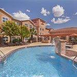Photo of Residence Inn Tucson Airport