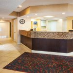 Photo of Residence Inn Boulder