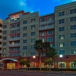 Photo of Residence Inn Tampa Downtown