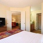 Residence Inn Branson Foto