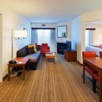 Residence Inn Boulder Longmont Foto