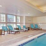 Photo of Residence Inn Princeton at Carnegie Center