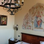 Palazzo Gaddi Photo