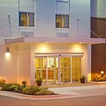 Photo of Candlewood Suites Bellevue