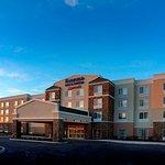 Photo of Fairfield Inn & Suites Kennett Square Brandywine Valley